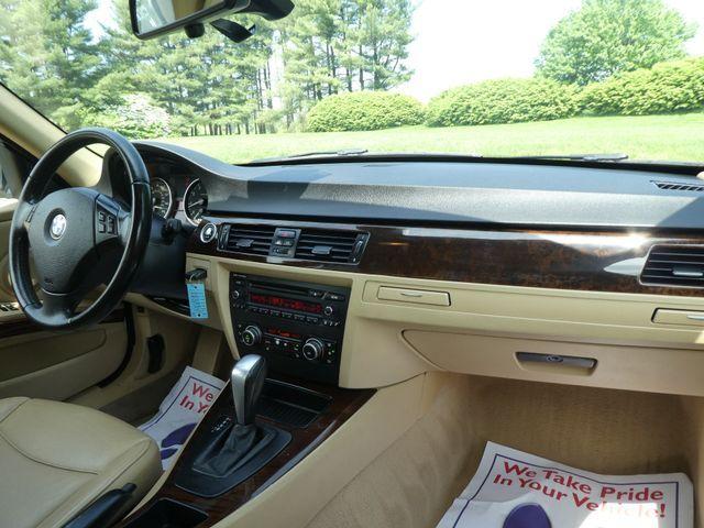 2010 BMW 328i Sterling, Virginia 11