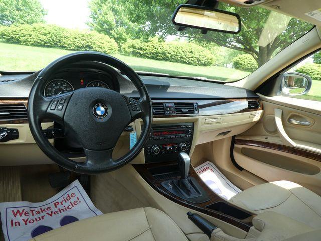 2010 BMW 328i Sterling, Virginia 13