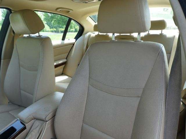 2010 BMW 328i Sterling, Virginia 16