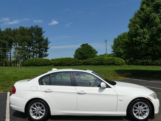 2010 BMW 328i Sterling, Virginia 4