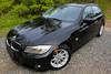 2010 BMW 328i xDrive - 65K Miles - BMW Serviced Lakewood, NJ
