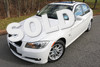 2010 BMW 328i xDrive - Alpine White - 1-Owner Lakewood, NJ