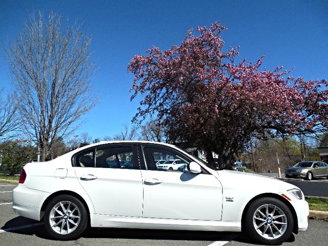 2010 BMW 328i xDrive Leesburg, Virginia 4