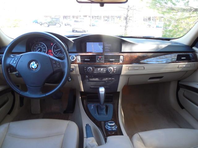 2010 BMW 328i xDrive Leesburg, Virginia 12