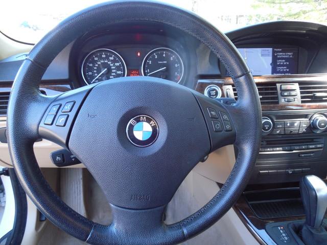2010 BMW 328i xDrive Leesburg, Virginia 16