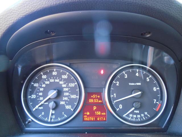 2010 BMW 328i xDrive Leesburg, Virginia 19