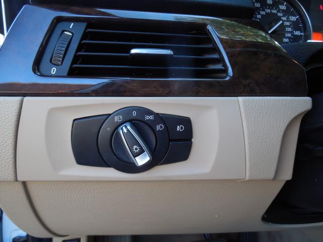 2010 BMW 328i xDrive Leesburg, Virginia 20