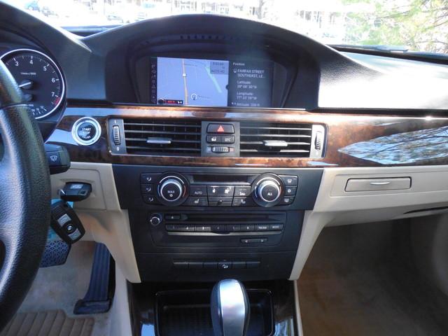 2010 BMW 328i xDrive Leesburg, Virginia 21