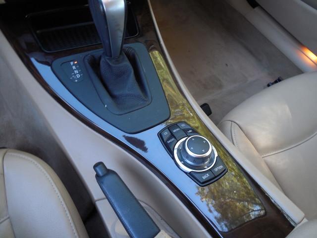 2010 BMW 328i xDrive Leesburg, Virginia 24
