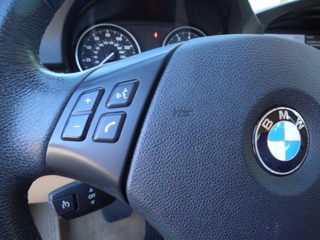 2010 BMW 328i xDrive Leesburg, Virginia 17