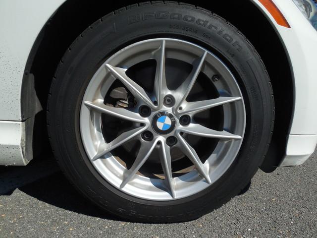 2010 BMW 328i xDrive Leesburg, Virginia 25