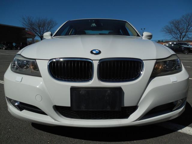 2010 BMW 328i xDrive Leesburg, Virginia 6