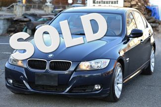 2010 BMW 328i xDrive in , New