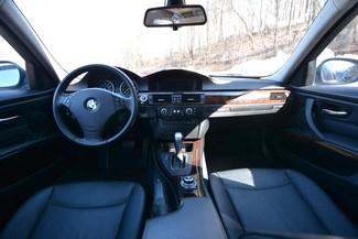 2010 BMW 328i xDrive Naugatuck, Connecticut 13