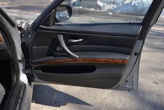 2010 BMW 328i xDrive Naugatuck, Connecticut 8