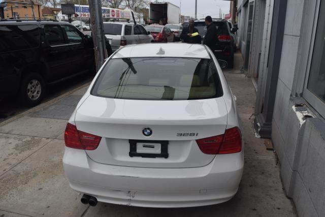 2010 BMW 328i xDrive 4dr Sdn 328i xDrive AWD SULEV Richmond Hill, New York 3