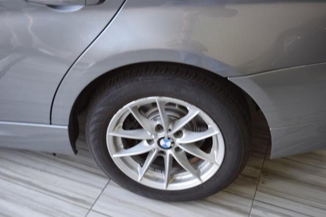 2010 BMW 328i xDrive 4dr Sdn 328i xDrive AWD SULEV Richmond Hill, New York 5