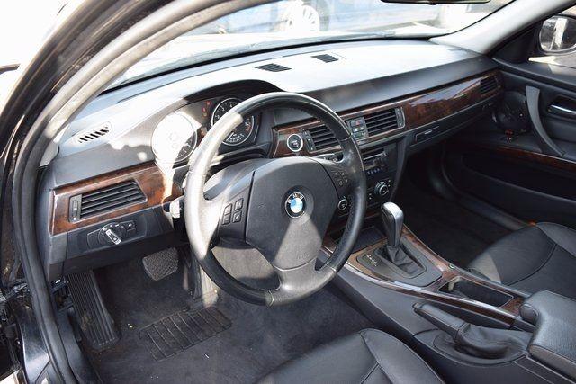2010 BMW 328i xDrive 328i xDrive Richmond Hill, New York 14