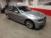 2010 Bmw 328i Xdrive VERY LOW MILES, GREAT LOOKING RIDE! Saint Louis Park, MN