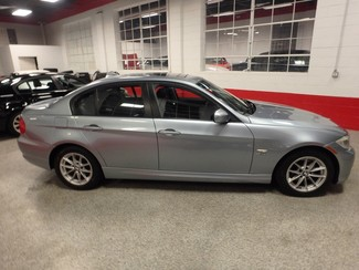 2010 Bmw 328i Xdrive VERY LOW MILES, GREAT LOOKING RIDE! Saint Louis Park, MN 1