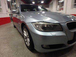 2010 Bmw 328i Xdrive VERY LOW MILES, GREAT LOOKING RIDE! Saint Louis Park, MN 14
