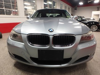 2010 Bmw 328i Xdrive VERY LOW MILES, GREAT LOOKING RIDE! Saint Louis Park, MN 15