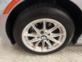 2010 Bmw 328i Xdrive VERY LOW MILES, GREAT LOOKING RIDE! Saint Louis Park, MN 17