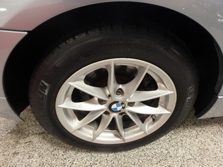 2010 Bmw 328i Xdrive VERY LOW MILES, GREAT LOOKING RIDE! Saint Louis Park, MN 19