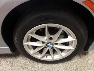 2010 Bmw 328i Xdrive VERY LOW MILES, GREAT LOOKING RIDE! Saint Louis Park, MN 20