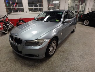 2010 Bmw 328i Xdrive VERY LOW MILES, GREAT LOOKING RIDE! Saint Louis Park, MN 2