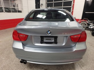 2010 Bmw 328i Xdrive VERY LOW MILES, GREAT LOOKING RIDE! Saint Louis Park, MN 10