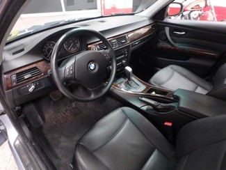2010 Bmw 328i Xdrive VERY LOW MILES, GREAT LOOKING RIDE! Saint Louis Park, MN 3