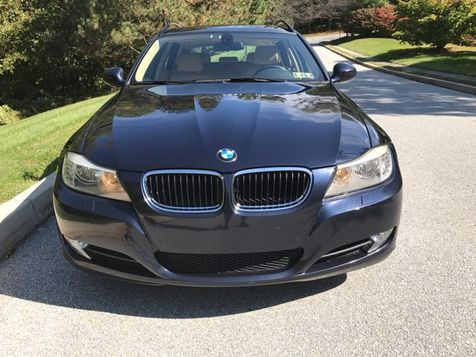 2010 BMW 328xi AWD 3.0L  | Malvern, PA | Wolfe Automotive Inc. in Malvern, PA