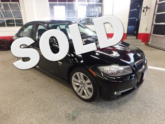 2010 Bmw 335 Xdrive FAST, CLEAN, STUNNING LOOKS FULLY SERVICED! Saint Louis Park, MN