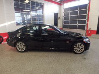 2010 Bmw 335 Xdrive FAST, CLEAN, STUNNING LOOKS FULLY SERVICED! Saint Louis Park, MN 1