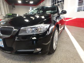 2010 Bmw 335 Xdrive FAST, CLEAN, STUNNING LOOKS FULLY SERVICED! Saint Louis Park, MN 16