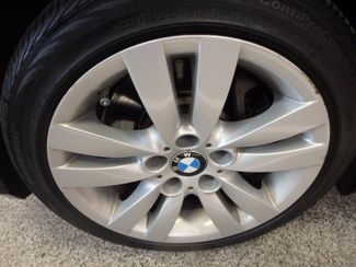 2010 Bmw 335 Xdrive FAST, CLEAN, STUNNING LOOKS FULLY SERVICED! Saint Louis Park, MN 17