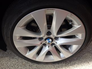 2010 Bmw 335 Xdrive FAST, CLEAN, STUNNING LOOKS FULLY SERVICED! Saint Louis Park, MN 18