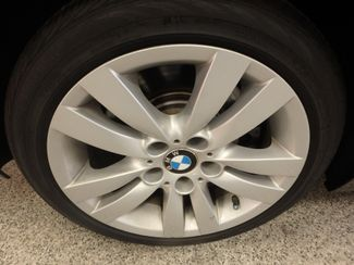 2010 Bmw 335 Xdrive FAST, CLEAN, STUNNING LOOKS FULLY SERVICED! Saint Louis Park, MN 19