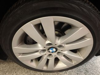 2010 Bmw 335 Xdrive FAST, CLEAN, STUNNING LOOKS FULLY SERVICED! Saint Louis Park, MN 20