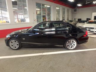 2010 Bmw 335 Xdrive FAST, CLEAN, STUNNING LOOKS FULLY SERVICED! Saint Louis Park, MN 10