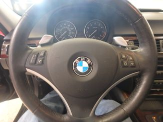 2010 Bmw 335 Xdrive FAST, CLEAN, STUNNING LOOKS FULLY SERVICED! Saint Louis Park, MN 3