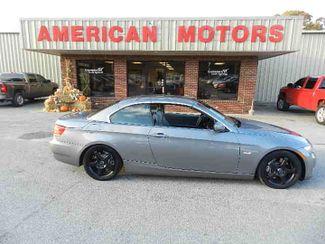2010 BMW 335i 335i | Brownsville, TN | American Motors of Brownsville in Brownsville TN
