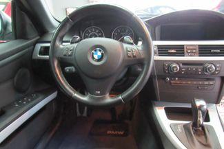 2010 BMW 335i Chicago, Illinois 10