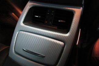 2010 BMW 335i Chicago, Illinois 11