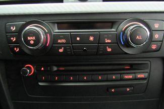2010 BMW 335i Chicago, Illinois 15