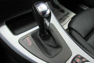 2010 BMW 335i Chicago, Illinois 16