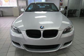 2010 BMW 335i Chicago, Illinois 1