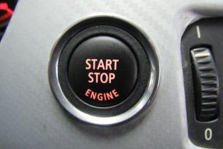 2010 BMW 335i Chicago, Illinois 20