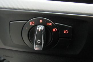 2010 BMW 335i Chicago, Illinois 26